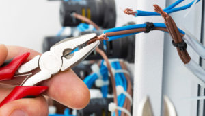 World class Yachts and Boat Electrical services