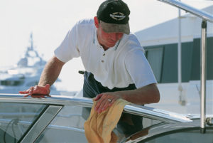 Yacht Management Service By Professional