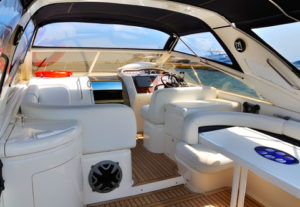 Professional Boat Detailing Service In Singapore