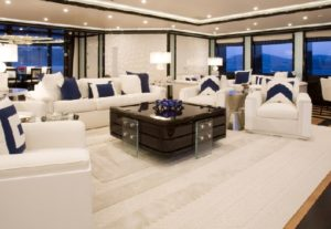 1442Yacht Carpet Cleaning Singapore
